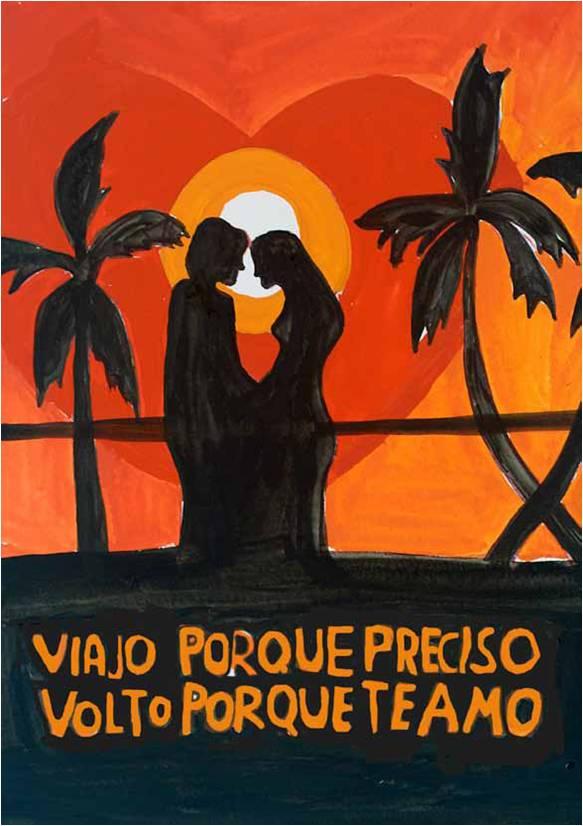 Nietzsche E O Fim Da Filosofia De Parachoque Folha