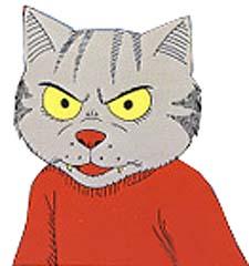 Fritz_the_Cat