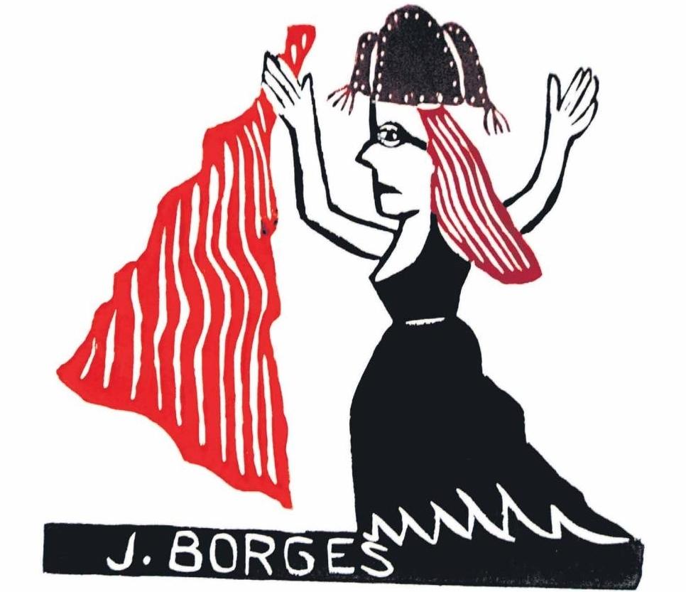 cordeldaritalee_jborges